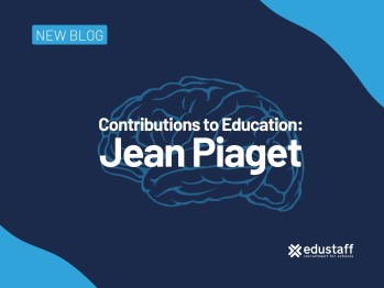 EduStaff blog article