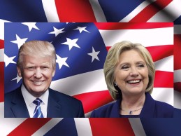 Will the US Election result affect us Brits?