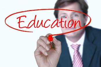 MIDDLE MANAGEMENT ROLES JOB DESCRIPTIONS | EduStaff
