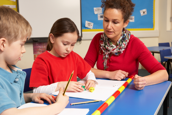 What Kids Say About Their Teachers | EduStaff
