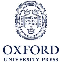 Oxford University Press – Not Just for Grown Ups?